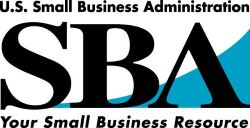 SBA Announces 11 New Members of Small Business Technology Coalition